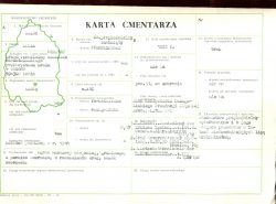 karta_cmentarna_1a