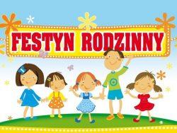 festyn_rodzinny_2